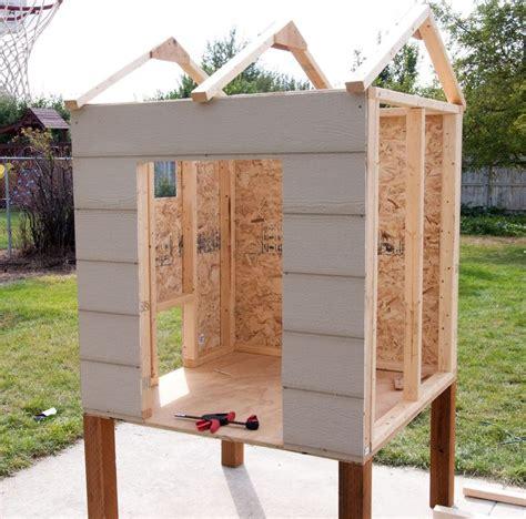 backyard chickens coop plans 25 best ideas about diy chicken coop plans on pinterest