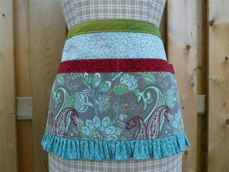 sewing utility apron 1000 images about craft show aprons on pinterest