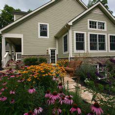 nantucket gray exterior house color