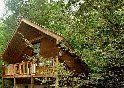 1 bedroom cabin rentals in gatlinburg tn 3 fun vacations to take at our 1 bedroom cabins for rent