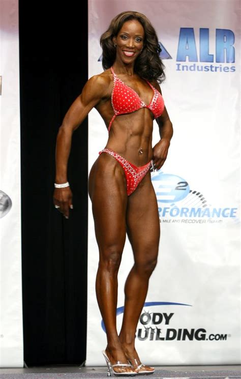 woman body size 60 bing images wendy ida ladies she is 60 years old what s your excuse