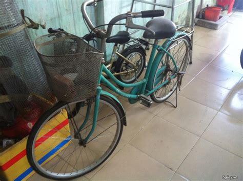 Sepatu Vn Sn C 07 hcm thanh l 253 xe đạp học sinh gi 225 rẻ 5giay