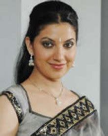 bhavana movie list tamil bhavana movies list kannada actor