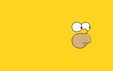 the simpsons background the simpsons desktop background wallpaper high