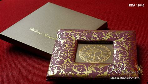 Wedding Cards With Design by Wedding Cards Sri Lanka Invitation Templates Card Designs