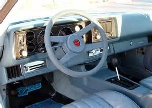 superb 1979 camaro interior 7 1979 camaro z28 interior