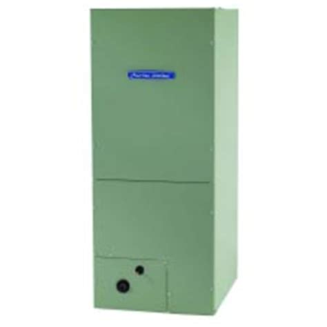 Rogers Comfort Systems by Silver Tem4 Air Handler Rogers Heat Air