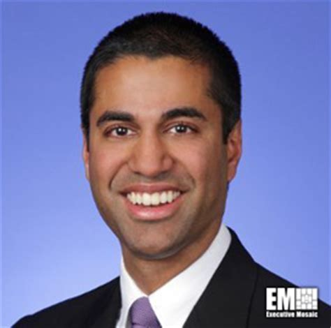 ajit pai open internet reuters fcc chairman ajit pai urges isps to comply with