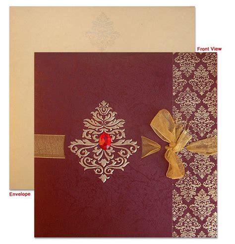 designer muslim wedding cards in jaipur rajasthan wedding card shoppe - Muslim Wedding Cards Design India