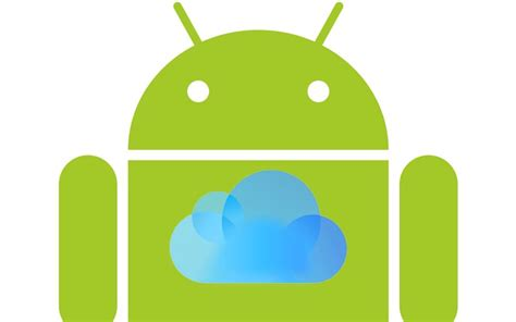 how to get pictures from icloud to android how to transfer photos from icloud to android without computer