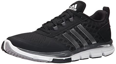 Weiße Schuhe by Trainingsschuhe Adidas In Wei 223 F 252 R Herren