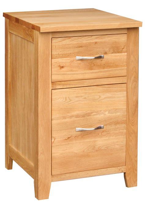 solid oak office furniture dune solid oak office furniture filing cabinet ebay