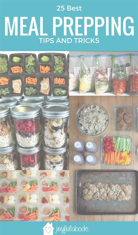 Looks Of The Week Fabsugar Want Need 32 by 25 Best Ideas About Weekly Food Prep On Clean