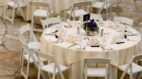 bench hire london make the guests feel comfortable with chair hire london