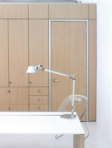 parete attrezzata ufficio parete attrezzata per ufficio infinity parete per ufficio