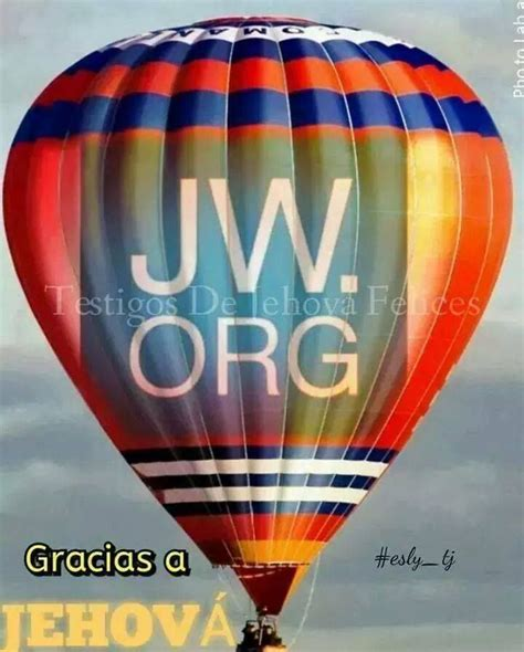 2 8 de mayo jehovahs witnessesofficial website jworg 67 best life s big questions images on pinterest around