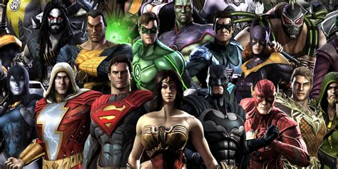 justice league film release date dc movie release dates wonder woman coming in 2017 the