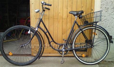 Aufkleber Mifa Fahrrad by Mifa Fahrrad Restaurieren Bitte Um Mithilfe Ddrmoped De