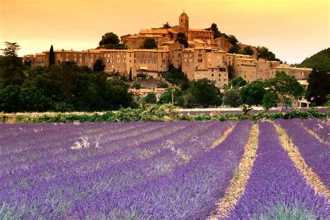 province france taking home a piece of provence the antiques divathe