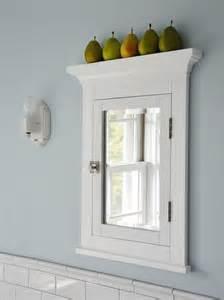 Bathroom Medicine Cabinet Ideas Traditional Recessed Medicine Cabinets Home Design Photos