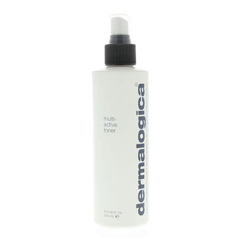 Dermologica Multi Active Toner by Dermalogica Toners Spray Kopen Hbb24