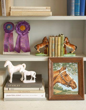 horse decorations for bedroom 25 best ideas about horse rooms on pinterest horse