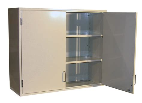 Hanging Cabinet Doors Workbenches Idea File Idea File Pro Line Workbenches And Lab Furniture
