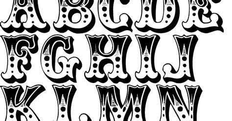 imagenes de calaveras gordas lisarda baila cumbia hans christian andersen el alfabeto