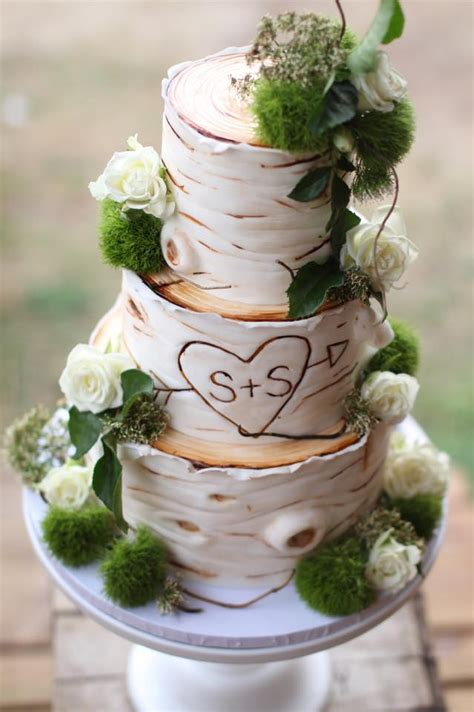 Wedding Cake Styles by Top 5 Styles Of Wedding Cakes The Bohemian Wedding