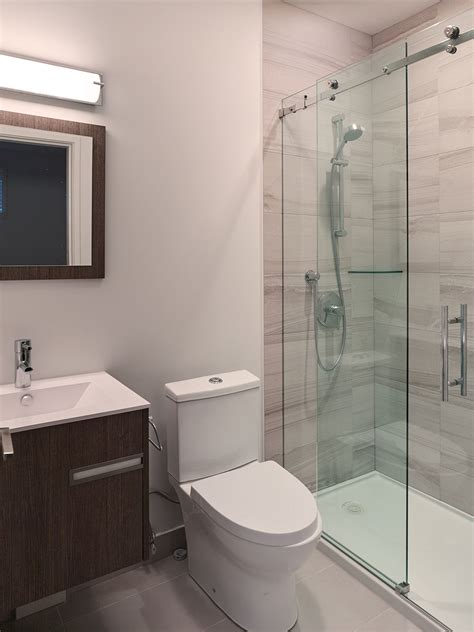 bathroom designs custom renovations kerr construction
