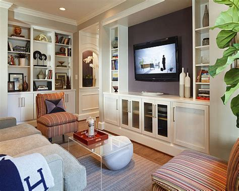 cost for built in bookshelves how much for custom built in bookshelves networx