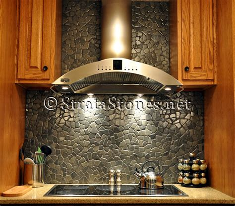 Mosaic Tile Backsplash Kitchen by Beautiful Designs Of Mosaic Backsplash Decozilla