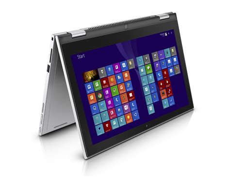 Set Overal 2in1 1 dell inspiron 11 review 350 2 in 1 laptop delivers solid value pcworld