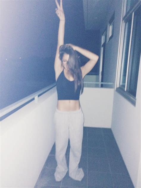 andrea russett room andrea russett on quot aaaaaand lights out http t co fdctw1zbc3 quot