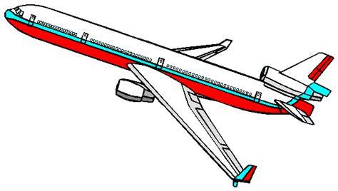 clipart aereo portale claufont tutto gratis