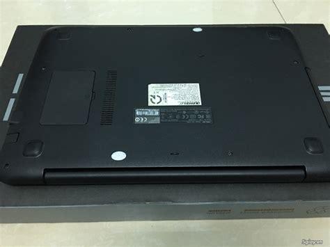 Bao Laptop Asus I7 asus f555lf i7 5500u 4gb 1tb vga 2gb bh h 227 ng 25 08 2017 26828069 rongbay