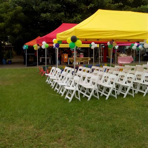 tent table and chair rentals your event and rentals in nigeria tents tables