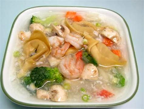 house special soup house special soup at http www shanghaiexpress us
