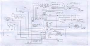 york hvac wiring diagrams york free wiring diagrams