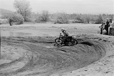 pit san diego santee sand pits san diego racing museum