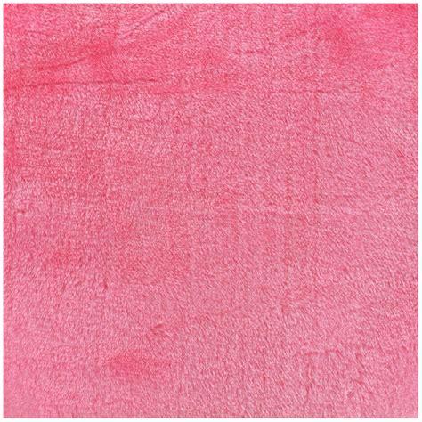 Pink Box 10 X 10 X 10 Cm fourrure ours pink x 10cm ma mercerie