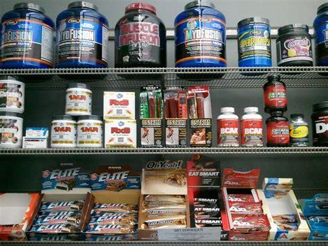 1 supplement for bodybuilding elite supplement reviews