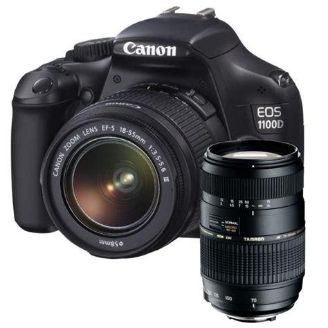 Canon Eos 1100d Ef S 18 55 Iii Kit canon achat vente canon pas cher cdiscount