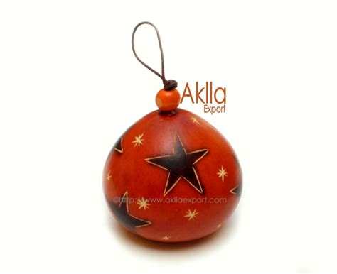 peruvian christmas ornaments images