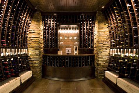 floating wine storage trend   showcased  kbis