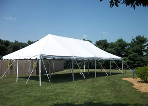 pole table for sale pole tent sizes irent everything