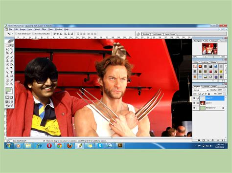 how to impress friends family with your interior contemporist how to make a fake picture with famous people to impress