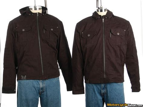 Motorcycle Apparel For Dogs by Viewing Images For Speed And Strength Dogs Of War Hooded