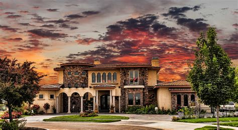 Luxury Homes In Boise Idaho Boise S Ultimate Home Search Find Your Home For Sale Build Idaho Boise S Ultimate Home Search