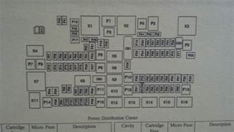 2009 dodge ram 3500 fuse box location car wiring diagram moodswings co